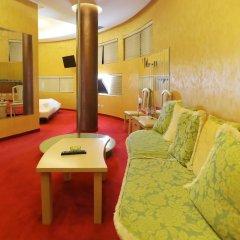 Отель Gjuta Hotel Албания, Тирана - отзывы, цены и фото номеров - забронировать отель Gjuta Hotel онлайн детские мероприятия