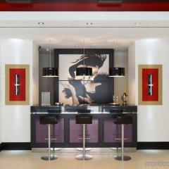 Отель Max Brown Kudamm питание фото 2