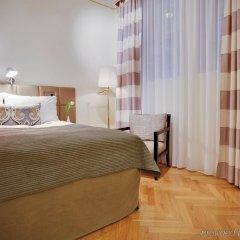 Отель Radisson Blu Strand Стокгольм комната для гостей фото 4