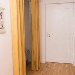Отель Messe Apartment Jessy Германия, Нюрнберг - отзывы, цены и фото номеров - забронировать отель Messe Apartment Jessy онлайн интерьер отеля