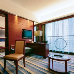 Ocean Hotel комната для гостей фото 3