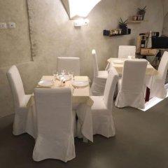 La Ripa Boutique Hotel Альбино помещение для мероприятий