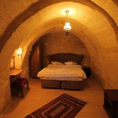Sandik Cave Hotel Турция, Ургуп - отзывы, цены и фото номеров - забронировать отель Sandik Cave Hotel онлайн спа фото 2
