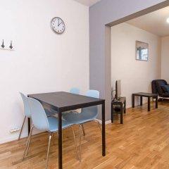 Отель BP Apartments - Great Batignolles Франция, Париж - отзывы, цены и фото номеров - забронировать отель BP Apartments - Great Batignolles онлайн комната для гостей фото 3