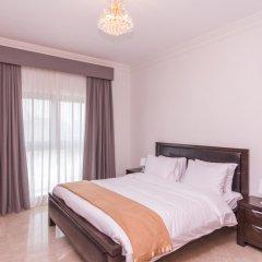 Отель Bespoke Residences - South Residence комната для гостей фото 3