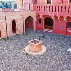 Отель San Ruffino Resort Италия, Лари - отзывы, цены и фото номеров - забронировать отель San Ruffino Resort онлайн