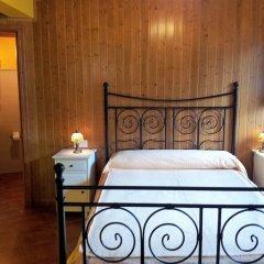 Отель Casa Pelayin комната для гостей фото 3