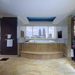 Отель Sheraton Imperial Kuala Lumpur Hotel Малайзия, Куала-Лумпур - 1 отзыв об отеле, цены и фото номеров - забронировать отель Sheraton Imperial Kuala Lumpur Hotel онлайн спа