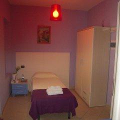 Отель Le Viole Парма детские мероприятия фото 2