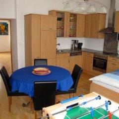 Отель Old Vienna Apartments Австрия, Вена - отзывы, цены и фото номеров - забронировать отель Old Vienna Apartments онлайн фото 2
