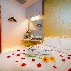 Fragrance Hotel - Rose удобства в номере
