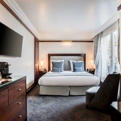 Отель Hôtel Pont Royal комната для гостей фото 2
