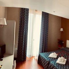 Hotel LAretino Ареццо комната для гостей фото 5