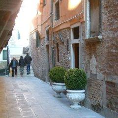 Отель Locanda Cà Le Vele Италия, Венеция - отзывы, цены и фото номеров - забронировать отель Locanda Cà Le Vele онлайн фото 9
