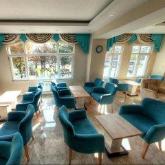 Отель Star Holiday Стамбул помещение для мероприятий