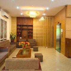 Brandi 1 Hotel интерьер отеля фото 3
