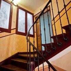 Hostel A Nuestra Señora de la Paloma интерьер отеля фото 3