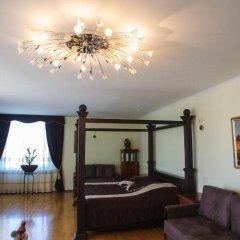 Гостиница Айвенго Отель Украина, Ровно - отзывы, цены и фото номеров - забронировать гостиницу Айвенго Отель онлайн фото 2