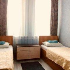 Отель Gostinitsa Yubileynaya Тихорецк детские мероприятия фото 2
