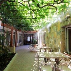Отель GTM Kapan фото 6