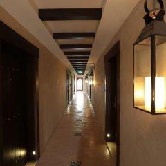 Отель Dewan Bangkok интерьер отеля фото 3