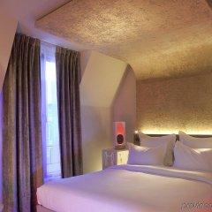 Отель Gabriel Paris Париж