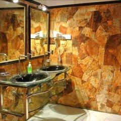 Отель Flower Garden Шри-Ланка, Унаватуна - отзывы, цены и фото номеров - забронировать отель Flower Garden онлайн фото 9