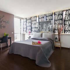 Отель Bamboo Bed & Breakfast комната для гостей фото 2