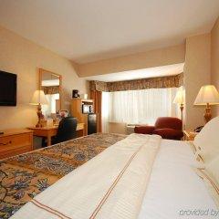 Отель Red Lion Hotel Rosslyn Iwo Jima США, Арлингтон - отзывы, цены и фото номеров - забронировать отель Red Lion Hotel Rosslyn Iwo Jima онлайн фото 2