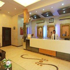 Отель Star Plaza интерьер отеля фото 2