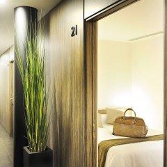 Отель Air Rooms Madrid by Premium Traveller Испания, Мадрид - отзывы, цены и фото номеров - забронировать отель Air Rooms Madrid by Premium Traveller онлайн спа