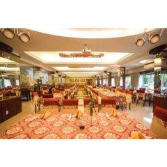 Отель Royal Hotel Вьетнам, Вунгтау - отзывы, цены и фото номеров - забронировать отель Royal Hotel онлайн гостиничный бар
