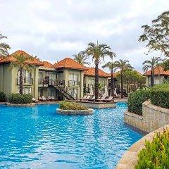 IC Hotels Residence Турция, Кунду - отзывы, цены и фото номеров - забронировать отель IC Hotels Residence - All Inclusive онлайн фото 14