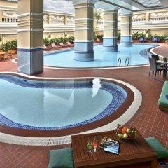 Sherwood Residence Hotel бассейн фото 2