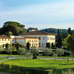 Отель Villa Olmi Firenze фото 3