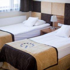 Отель Boutique Hotel's Польша, Вроцлав - 4 отзыва об отеле, цены и фото номеров - забронировать отель Boutique Hotel's онлайн комната для гостей