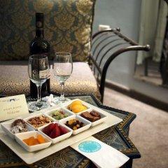 Mount Zion Boutique Hotel Израиль, Иерусалим - 1 отзыв об отеле, цены и фото номеров - забронировать отель Mount Zion Boutique Hotel онлайн в номере