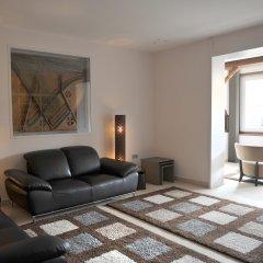 Апартаменты Quartprimera Apartments комната для гостей фото 2
