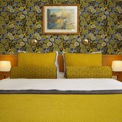 Гостиница Гельвеция удобства в номере фото 3