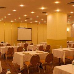 Kervansaray Bursa City Hotel Турция, Бурса - отзывы, цены и фото номеров - забронировать отель Kervansaray Bursa City Hotel онлайн помещение для мероприятий фото 2