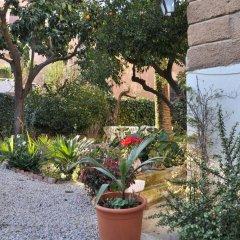 Отель Lodi Италия, Рим - отзывы, цены и фото номеров - забронировать отель Lodi онлайн фото 5