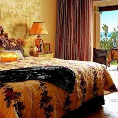 Отель Corfu Imperial Grecotel Exclusive Resort Корфу фото 7