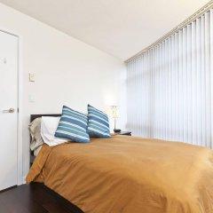 Отель Dunowen Properties Канада, Ванкувер - отзывы, цены и фото номеров - забронировать отель Dunowen Properties онлайн спа