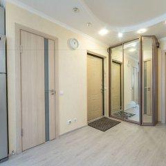 Апартаменты Hello Apartment Pulkovskoye shosse интерьер отеля