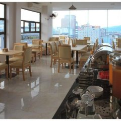 Love Nha Trang Hotel Нячанг питание фото 3