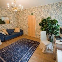 Отель OldHouse Hostel Эстония, Таллин - - забронировать отель OldHouse Hostel, цены и фото номеров комната для гостей фото 4