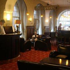 Hestia Hotel Barons фото 6