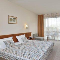Sol Nessebar Bay Hotel - Все включено комната для гостей фото 2