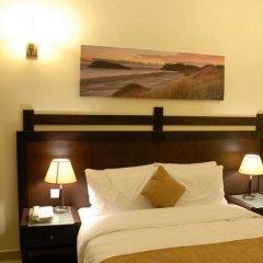 Отель Al Hayat Hotel Suites ОАЭ, Шарджа - отзывы, цены и фото номеров - забронировать отель Al Hayat Hotel Suites онлайн комната для гостей фото 2