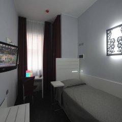 Hotel Aaron комната для гостей фото 4